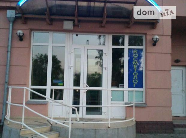 Долгосрочная аренда объекта сферы услуг, Киев, р‑н.Соломенский, ст.м.Вокзальная
