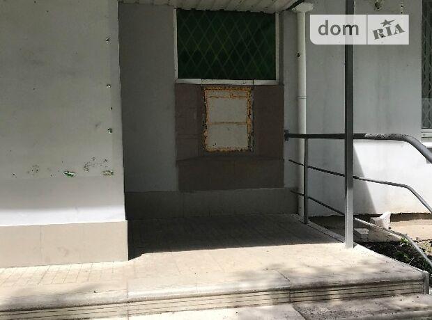 Объект сферы услуг в Кременной, цена аренды: договорная за объект фото 1