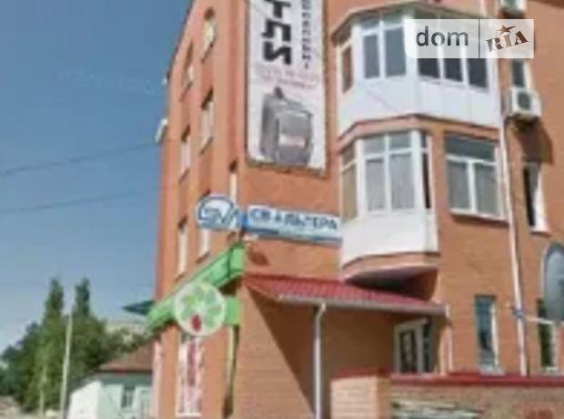 Объект сферы услуг в Кропивницком, сдам в аренду по Школьный, район Центр, цена: договорная за объект фото 1