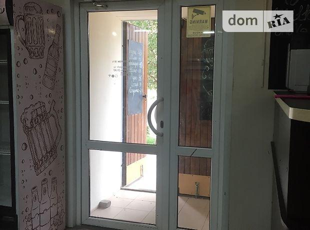 Объект сферы услуг в Лутугине, Крупской, цена аренды: договорная за объект фото 1
