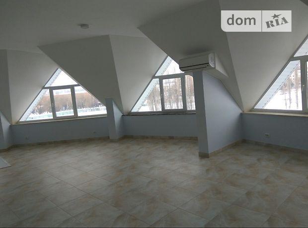 Долгосрочная аренда объекта сферы услуг, Ровно, р‑н.Ювилейный