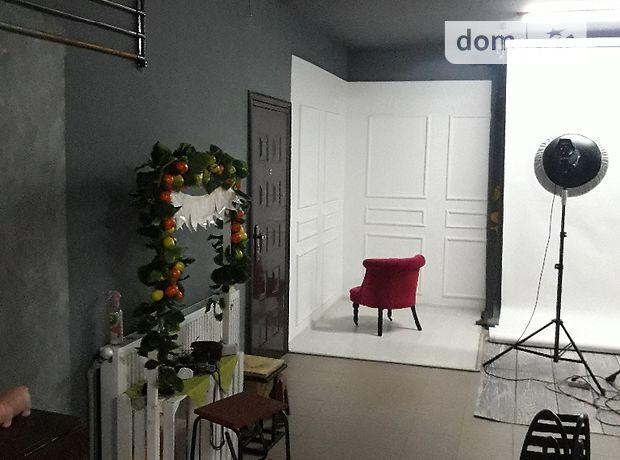 Объект сферы услуг в Тернополе, сдам в аренду по Під фотостудію, район Дружба, цена: 7 500 грн за объект фото 1