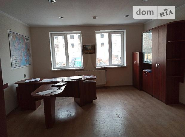 Объект сферы услуг в Тернополе, сдам в аренду по, район Дружба, цена: 3 000 грн за объект фото 1