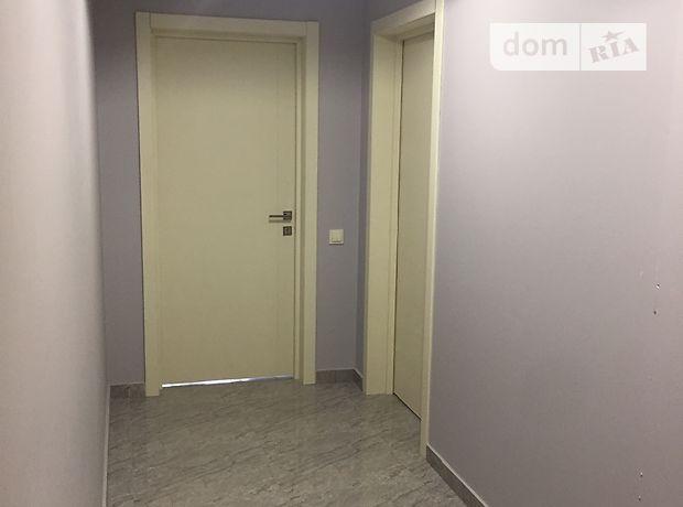 Объект сферы услуг в Тернополе, сдам в аренду по Сагайдачного Гетмана улица 1, район Центр, цена: 12 000 грн за объект фото 1