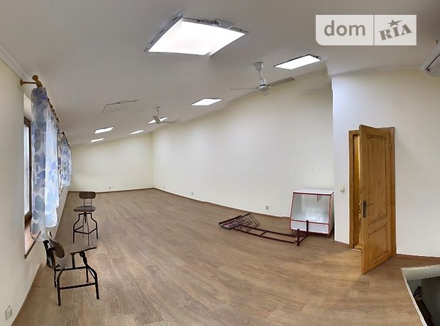 Объект сферы услуг в Ужгороде, сдам в аренду по Украинская улица 41, район Радванка, цена: договорная за объект фото 1