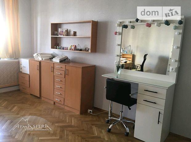 Объект сферы услуг в Виннице, сдам в аренду по Театральная улица, район Центр, цена: 1 700 грн за объект фото 1
