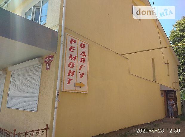 Объект сферы услуг в Виннице, сдам в аренду по Тимирязева 52, район Замостье, цена: договорная за объект фото 1
