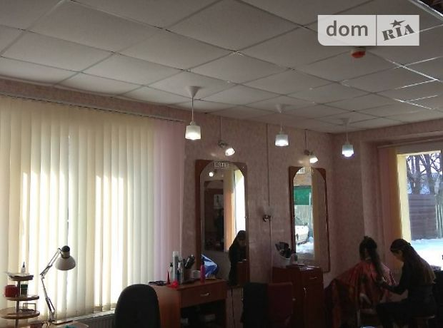 Долгосрочная аренда объекта сферы услуг, Винница, р‑н.Замостье, перКМаркса