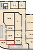 Объект сферы услуг в Запорожье, сдам в аренду по Ленина проспект 90, район Александровский (Жовтневый), цена: договорная за объект фото 7