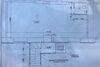 Объект сферы услуг в Запорожье, сдам в аренду по Ленина проспект 90, район Александровский (Жовтневый), цена: договорная за объект фото 8