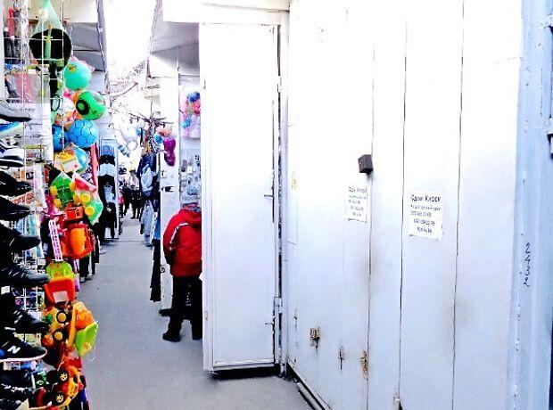 Объект сферы услуг в Запорожье, сдам в аренду по Сталеваров улица, район Вознесеновский (Орджоникидзевский), цена: договорная за объект фото 1