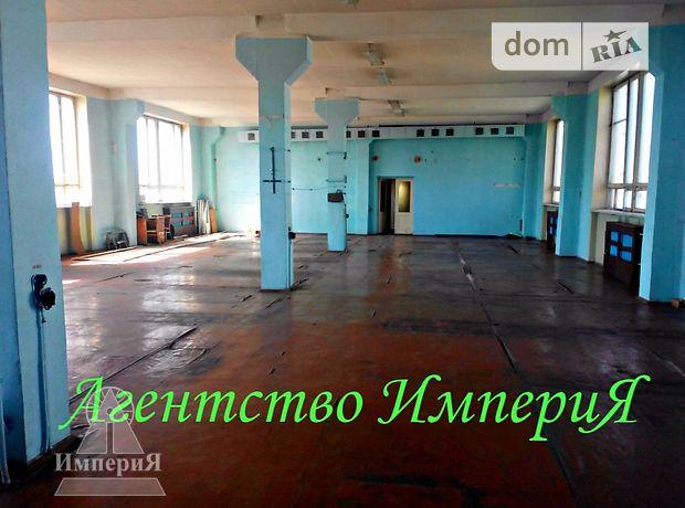 Долгосрочная аренда объекта сферы услуг, Киевская, Белая Церковь, р‑н.ДНС, Дачная улица