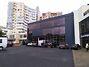 Объект сферы услуг в Хмельницком, сдам в аренду по Панаса Мирного улица, район Выставка, цена: договорная за объект фото 4