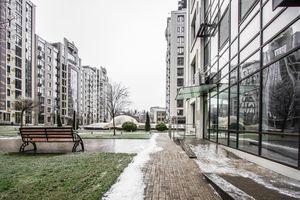 Объект сферы услуг в Киеве, сдам в аренду по Саперное Поле улица 3, район Печерский, цена: договорная за объект фото 3