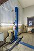 Объект сферы услуг в Киеве, сдам в аренду по Ивана Федорова улица, район Соломенский, цена: договорная за объект фото 7