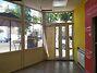 Об'єкт сфери послуг в Вінниці, здам в оренду по Соборна вулиця, район Центр, ціна: договірна за об'єкт фото 7
