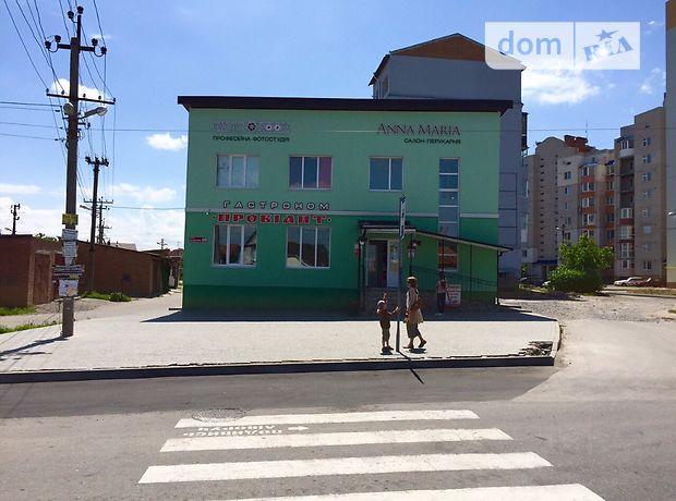 Коммерческая недвижимость аренда под услуги аренда коммерческой недвижимости на ленсовета метро звездная