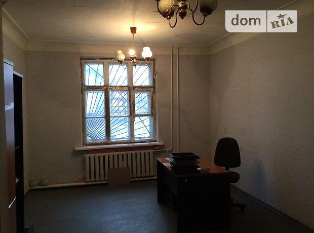 Аренда офисов на днепропетровской аренда коммерческая недвижимость в ленинградской области