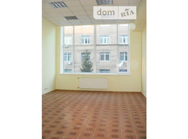 Аренда офиса помещения московский проспект Аренда офисных помещений Песчаный переулок