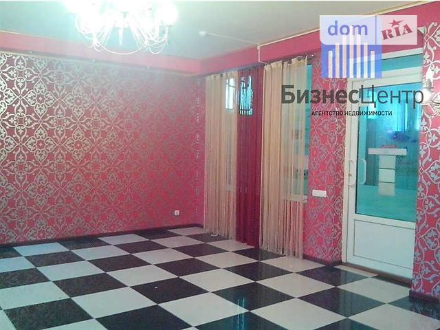 Долгосрочная аренда офисного помещения, Хмельницкий, р‑н.Центр