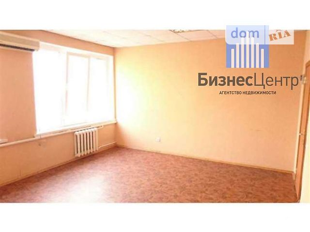 Долгосрочная аренда офисного помещения, Хмельницкий, р‑н.Выставка