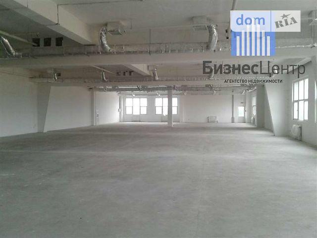 Долгосрочная аренда офисного помещения, Хмельницкий, р‑н.Юго-Западный