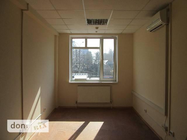 Аренда офисного помещения в Хмельницком, Черновола Вячеслава улица, 23, помещений - 20, этаж - 3 фото 1