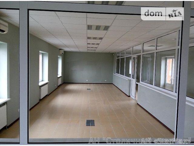 Долгосрочная аренда офисного помещения, Киев, c.Бортничи, Левадная ул., 30