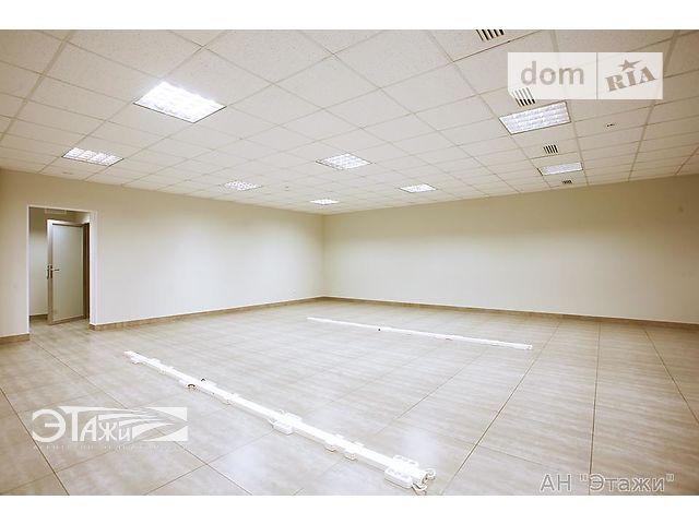 Долгосрочная аренда офисного помещения, Киев, р‑н.Дарницкий, Харьковское шоссе, 175
