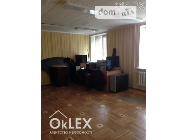 Долгосрочная аренда офисного помещения, Киев, р‑н.Голосеевский, Демеевская ул.