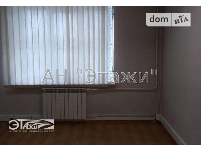 Долгосрочная аренда офисного помещения, Киев, р‑н.Оболонский, Оболонский пр-т, 16