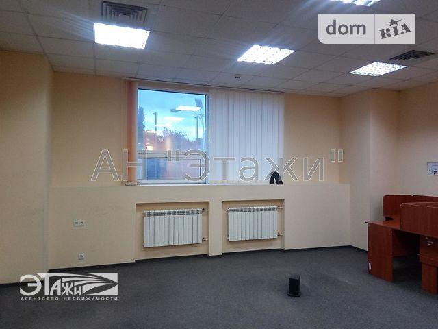 Долгосрочная аренда офисного помещения, Киев, р‑н.Подольский, Новоконстантиновская ул.