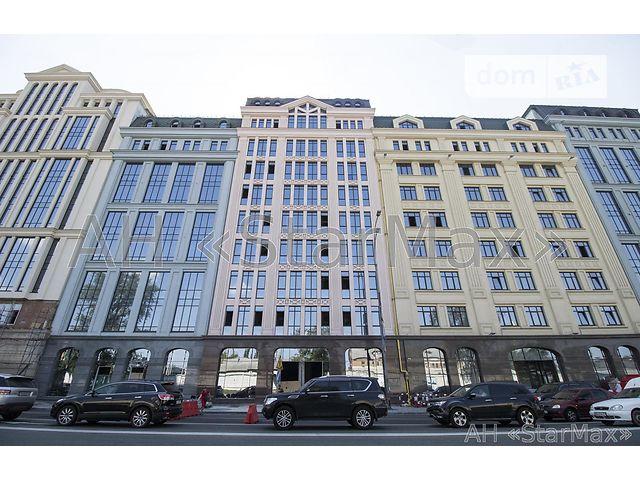 Долгосрочная аренда офисного помещения, Киев, р‑н.Подольский, Ярославская ул., 58