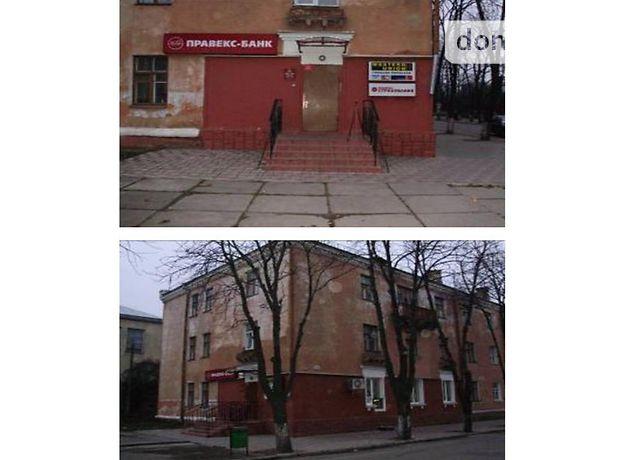 Долгосрочная аренда офисного помещения, Винницкая, Могилев-Подольский, р‑н.Могилев-Подольский, Киевская, 24