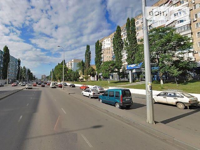 Долгосрочная аренда офисного помещения, Одесса, р‑н.Малиновский, Балковская
