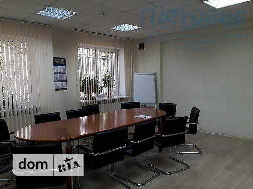 Долгосрочная аренда офисного помещения, Одесса, р‑н.Малиновский, Генерала Петрова/ Гайдара