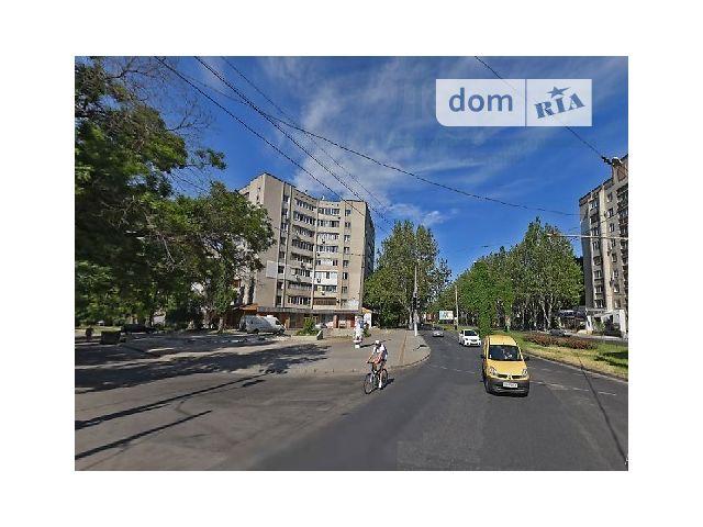 Долгосрочная аренда офисного помещения, Одесса, р‑н.Приморский, Адмиральский/Судостроительная