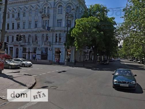Довгострокова оренда офісного приміщення, Одесса, р‑н.Приморський, Екатерининская / Греческая