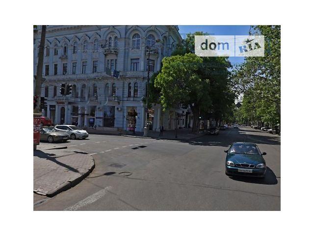 Долгосрочная аренда офисного помещения, Одесса, р‑н.Приморский, Екатерининская / Греческая