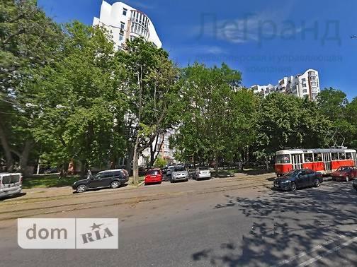 Довгострокова оренда офісного приміщення, Одесса, р‑н.Приморський, Фонтанская дорога/Экономический переулок