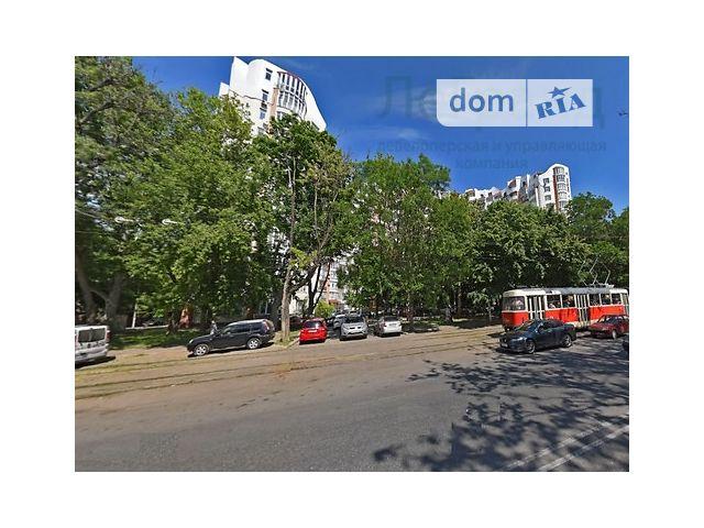 Долгосрочная аренда офисного помещения, Одесса, р‑н.Приморский, Фонтанская дорога/Экономический переулок