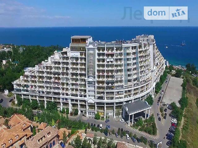 Долгосрочная аренда офисного помещения, Одесса, р‑н.Приморский, Генуэзская /Гагаринское плато