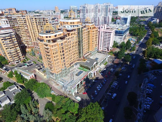 Долгосрочная аренда офисного помещения, Одесса, р‑н.Приморский, Генуэзская/Посмитного