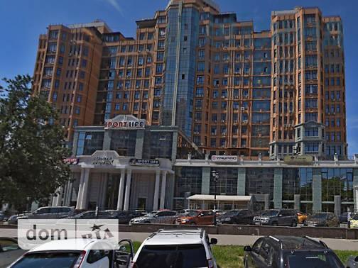 Долгосрочная аренда офисного помещения, Одесса, р‑н.Приморский, Генуэзская/Тенистая