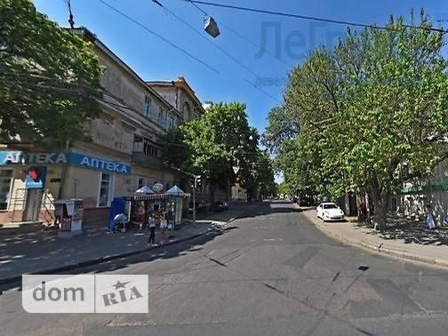 Долгосрочная аренда офисного помещения, Одесса, р‑н.Приморский, Ольгиевская /Пастера