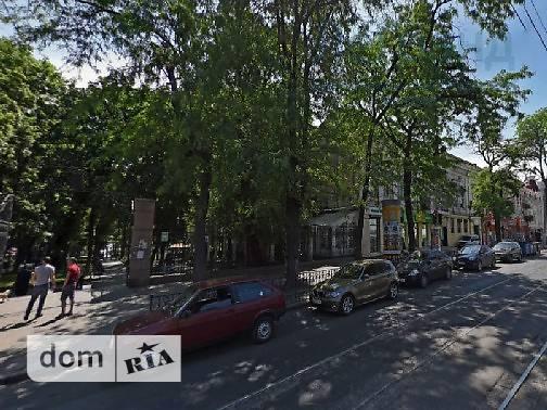 Долгосрочная аренда офисного помещения, Одесса, р‑н.Приморский, Преображенская/ Пастера