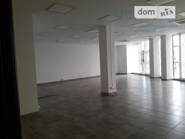 Аренда офисов одесса приморский аренда офисов в торгово-развлекательном комплексе континент