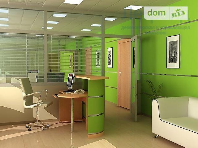Долгосрочная аренда офисного помещения, Одесса, р‑н.Приморский, Ришельевская  / Базарная