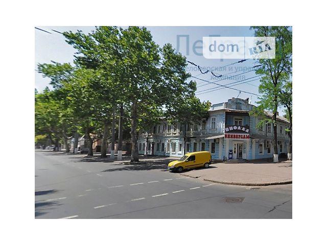 Долгосрочная аренда офисного помещения, Одесса, р‑н.Приморский, Запорожская/Богдана Хмельницкого