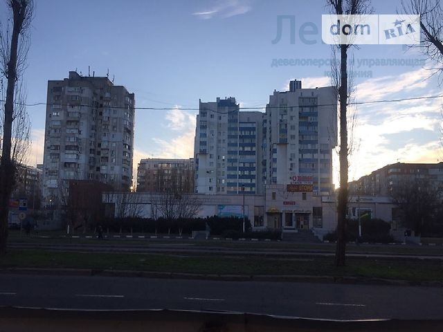 Долгосрочная аренда офисного помещения, Одесса, р‑н.Суворовский, Днепропетровская дорога (С.Палия)/Высоцкого